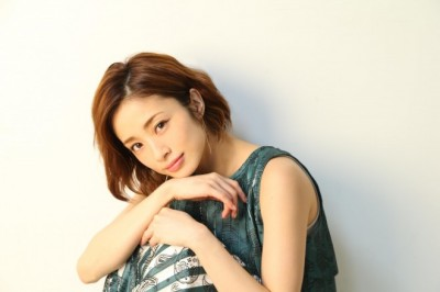 写真:宮坂浩見 (C)oricon ME inc.