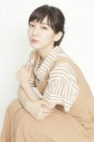 吉岡里帆/ORICON NEWS撮り下ろし写真(2017年4月) 写真:逢坂 聡