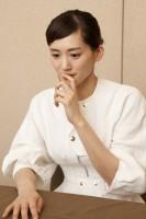 綾瀬はるか/ORICON NEWS撮り下ろし写真(2016年5月) 写真:逢坂 聡