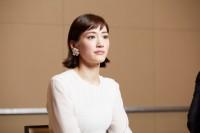 綾瀬はるか/ORICON NEWS撮り下ろし写真(2018年2月) 写真:RYUGO SAITO