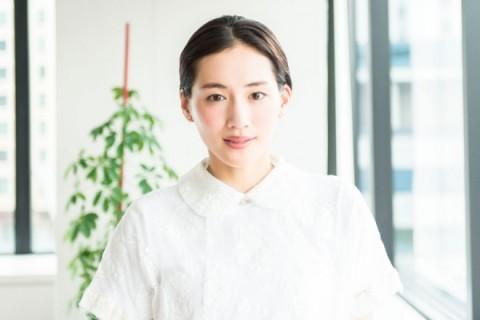 写真:鈴木一なり(C)oricon ME inc.