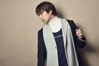 新田真剣佑 撮影/Tsubasa Tsutsui
