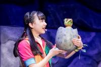 『世界一受けたい授業 THE LIVE 恐竜に会える夏!』