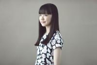 芦田愛菜 撮影/Tsubasa Tsutsui
