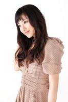 石原さとみ/ORICON NEWS撮り下ろし写真(2011年6月) 写真:片山よしお