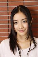 石原さとみ/ORICON NEWS撮り下ろし写真(2008年9月) 写真:逢坂 聡