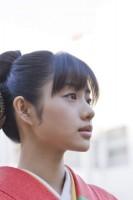 石原さとみ/ORICON NEWS撮り下ろし写真(2011年12月) 写真:金子麻也