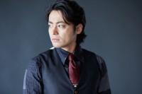 山田孝之/ORICON NEWS撮り下ろし写真(2016年9月) 写真:RYUGO SAITO