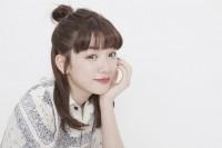 永野芽郁/ORICON NEWS撮り下ろし写真(2017年3月) 写真:逢坂 聡