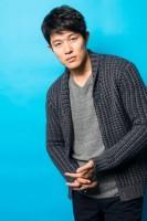 鈴木亮平/ORICON NEWS撮り下ろし写真(2015年10月) 写真:鈴木一なり