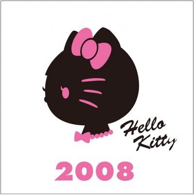 初めての横顔は2008年。時代と流行と共に変化し続けてきたのだ