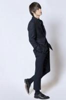 窪田正孝/ORICON NEWS撮り下ろし写真(2016年6月) 写真:逢坂 聡