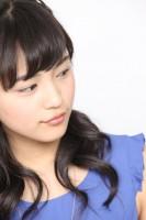 川口春奈/ORICON NEWS撮り下ろし写真(2013年3月) 写真:片山よしお