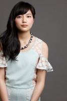 川口春奈/ORICON NEWS撮り下ろし写真(2013年6月) 写真:片山よしお