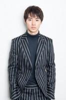 山崎賢人/ORICON NEWS撮り下ろし写真(2014年12月) 写真:鈴木一なり