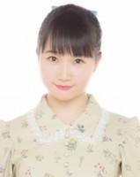 速報第20位 10302票 山田野絵(NGT48 Team NIII)(C)AKS