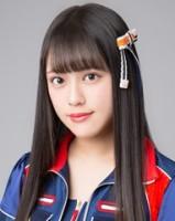 速報第30位 8958票 竹内彩姫(SKE48 Team KII)(C)AKS