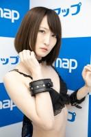 『サンクプロジェクト×ソフマップ』コスプレイヤー・ゆちおさん<br>(オリジナル)