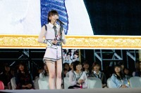 『第10回AKB48 世界選抜総選挙』4位 荻野由佳