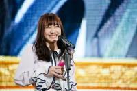 『第10回AKB48 世界選抜総選挙』2位 須田 亜香里