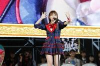 『第10回 AKB世界選抜総選挙』8位 大場美奈