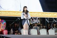 『第10回 AKB世界選抜総選挙』 矢吹奈子