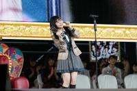 『第10回 AKB世界選抜総選挙』 田中美久