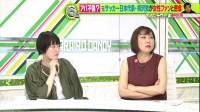 『バラいろダンディ』水曜出演、(左から)遠野なぎこ、室井佑月