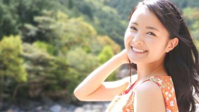 初の胸キュン恋愛映画で主演を務める葵わかな