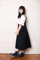 撮影/田中達晃
