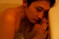 写真集『月刊コムアイ・嘘 写真 二階堂ふみ』