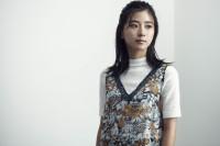 東京ステーションシティ『START with YOU』黒島結菜インタビュー