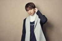 新田真剣佑 (C)ORICON NewS inc.