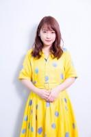 川栄李奈 (C)oricon ME