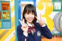 『青春高校3年C組』生徒:宮本ひなの 17歳(千葉県)SHOWROOMで人気の毒舌女子