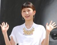 7月に勝地涼と電撃婚した前田敦子