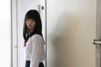 山田杏奈(幸役)/ドラマ『幸色のワンルーム』(ABCテレビ)場面写真