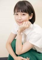 吉岡里帆 ドラマ『健康で文化的な最低限度の生活』
