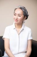 【インタビュー】近藤サト