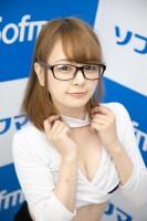 『サンクプロジェクト×ソフマップ』コスプレイヤー・乙葉ひまりさん<br>(家庭教師)