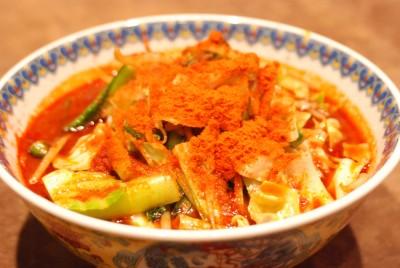 Yahoo!ショッピングの炎魔湯麺(ENMA-TANMEN)