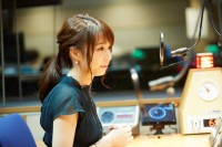 TBS・宇垣美里アナウンサー フォトギャラリー