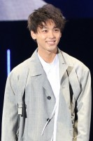 竹内涼真(C)ORICON NewS inc.