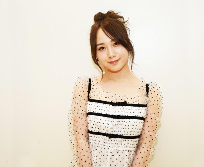 AKB48 高橋朱里