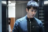 『絶対零度〜未然犯罪潜入捜査〜』7月30日放送の第4話より (C)フジテレビ