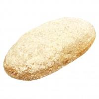 あげパン きなこ 150円(税別)