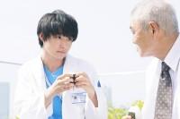 『グッド・ドクター』6話(8/16放送)