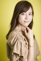 写真:近藤誠司