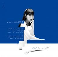 DAOKO(ダオコ)のアルバム『THANK YOU BLUE』