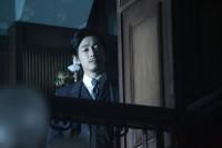 木曜劇場『モンテ・クリスト伯 —華麗なる復讐—』より (C)フジテレビ